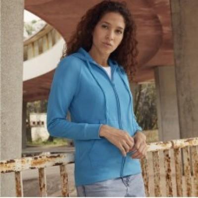 Современный женский гардероб и особенности его формирования