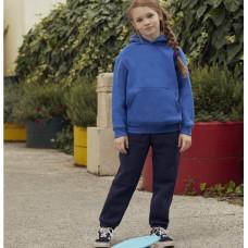 Детские спортивные штаны премиум