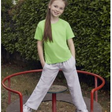 Детские спортивные штаны легкие