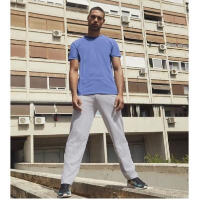 Мужские спортивные штаны легкие Fruit of the loom