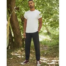 Мужские спортивные штаны премиум