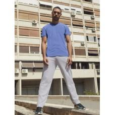 Мужские спортивные штаны легкие