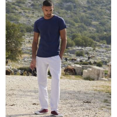 Мужские спортивные брюки Fruit of the loom