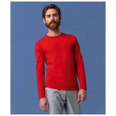 Мужские футболки с длинным рукавом Iconic