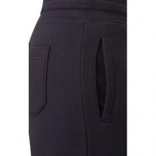 Спортивные штаны женские Premium Authentic Jog