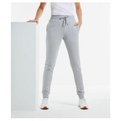Женские спортивные штаны Premium