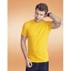 Мужская футболка мягкая