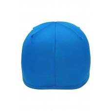 Спортивная шапка для бега унисекс