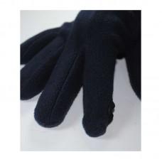 Перчатки флисовые touch-screen