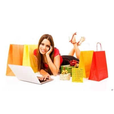 Почему и как выбрать интернет-магазин одежды?