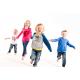 Выбор качественных теплых кофт для детей